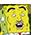 :sponge:
