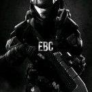 eBc|Death